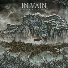 In Vain: Currents (Limited-Edition) (+Bonustracks), 2 LPs