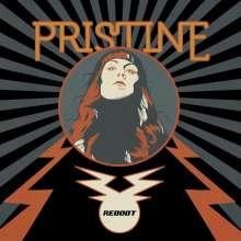 Pristine (Norwegen): Reboot, LP