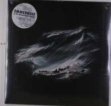 Emmerhoff & The Melancholy Babies: Circle Six, 2 LPs
