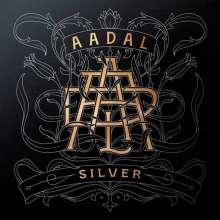 Aadal: Silver, CD