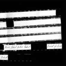 De Press: Product (Black Vinyl), LP