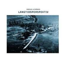 Marius Leiranes: Langtidsperspectiv (Limited Edition) (White Vinyl), LP