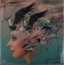 Doris Brendel & Lee Dunham: Mass Hysteria, LP
