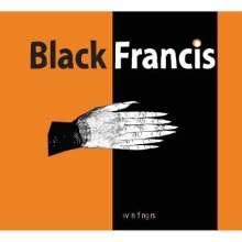 Frank Black (Black Francis): Svn Fngrs, CD