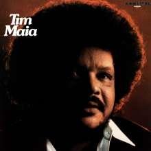 Tim Maia: Tim Maia, LP
