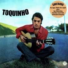 Toquinho: Toquinho, LP