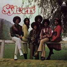 The Sylvers: Aguia Nao Come Mosca, LP