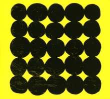 Mr. Bongo Record Club Vol.3, CD