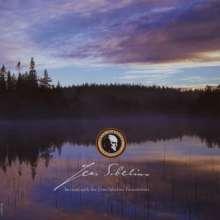 Dimitri Schostakowitsch (1906-1975): Symphonien Nr.9 & 12, SACD