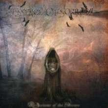 Essence Of Sorrow: Reflections Of Sorrow, CD