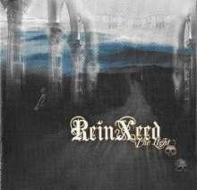 ReinXeed: Light, CD