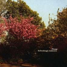 Plunge: Refreshingly Addictive, CD