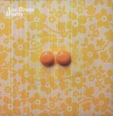 Ane Brun: Duets, LP