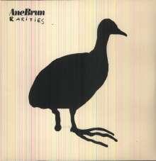 Ane Brun: Rarities (180g), 2 LPs