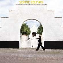 Sophie Zelmani: My Song, CD