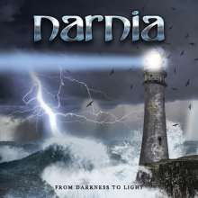 Narnia: From Darkness To Light (Limited-Edition), CD