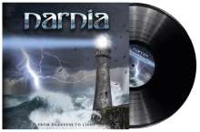 Narnia: From Darkness To Light (Limited-Edition), LP