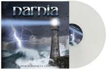 Narnia: From Darkness To Light (Limited-Edition) (White Vinyl), LP
