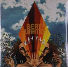 Beat Funktion: Roots (180g) (Limited Edition), 2 LPs
