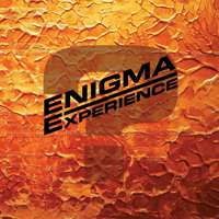 Enigma Experience: Question Mark, CD