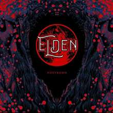 Elden: Nostromo (Limited Edition), CD
