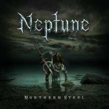 Neptune: Northern Steel, CD