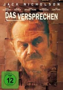 Das Versprechen (2000), DVD