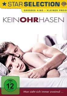 Keinohrhasen, DVD