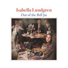 Isabella Lundgren: Out Of The Bell Jar: A Tribute To Bob Dylan, CD
