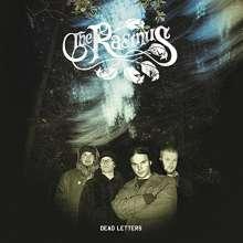 The Rasmus: Dead Letters, CD