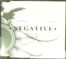 Negative: Bright Side - About My, Maxi-CD