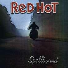 Red Hot: Spellbound, CD