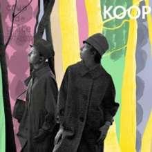 Koop: Coup De Grace: 1997 - 2007, CD