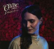 ONBC: Crash, Burn & Cry, CD
