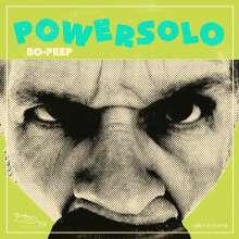 Powersolo: Bo-Peep, LP