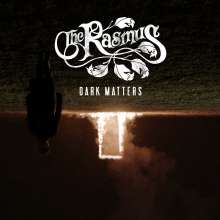 The Rasmus: Dark Matters, CD