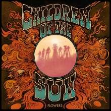 Children Of The Sün: Flowers (180g), LP