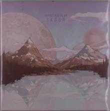 Skraeckoedlan: Sagor (Purple Vinyl), 2 LPs