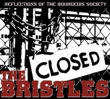 The Bristles: Reflections Of The Bourgeois S, CD