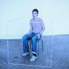 t (Thomas Thielen): -s/T-, CD
