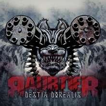 Raubtier: Bestia Borealis (Limited Edition), LP