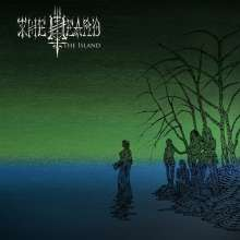 The Heard: The Island, CD