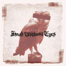Per Wiberg: Head Without Eyes, CD