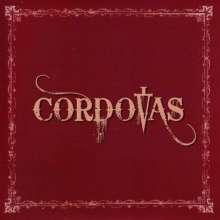 Cordovas: Cordovas, LP