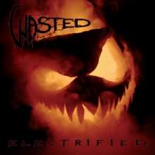 Wasted: Electrified, LP