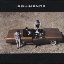 Abhinanda: Rumble, CD