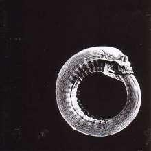 Turbonegro: Scandinavian Leather, CD