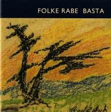 Folke Rabe (geb. 1935): Werke, CD