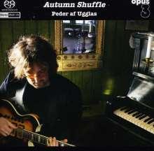 Peder Af Ugglas: Autumn Shuffle, SACD