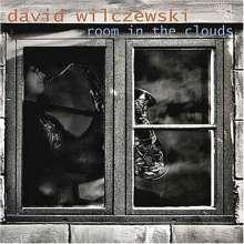 David Wilczewski: Room In The Clouds, Super Audio CD